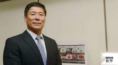 鼎炫看好衡器及EMI材料今年持續成長 子公司隆揚已申請中國IPO