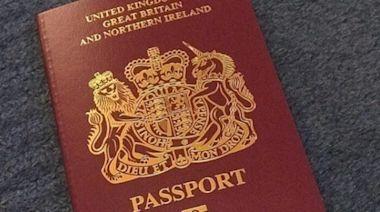 英國撥款4.6億港元協助移居港人融入生活