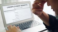 Why cutting unemployment benefits led to money worries, not job gains
