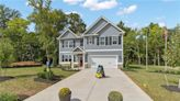 5736 Stockport Place, Chesterfield, VA 23832
