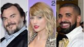 Celebrity Death Hoaxes: 50 Famous People Who Were Reported Dead… but Weren't (Photos)