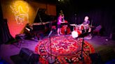 Jazz gets a new home as Merrimans' Playhouse reopens at Commerce Center in South Bend