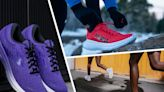 The Performance Running Market Is Booming: How Brooks, On and Hoka One One Are Winning With Three Distinct Strategies