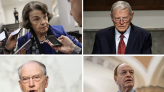 This Senate is the oldest in American history. Should we do anything about it?