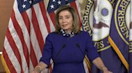 Pelosi says there should be no presidential debates in 2020