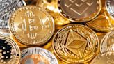 An Introduction to the Different Types of Cryptocurrencies