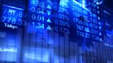 PropertyGuru set to go public in $1.7B SPAC deal   ZDNet