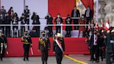 Peru's New President, Prime Minister Raise Risks as Debt Tumbles