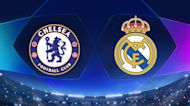 Match Highlights: Chelsea vs. Real Madrid