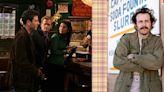 10 Best Sitcom Pilots, Ranked By IMDb