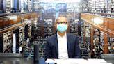 〈國巨法說〉東南亞疫情衝擊同業生產 陳泰銘:推升B/B值更強勁 | Anue鉅亨 - 台股新聞