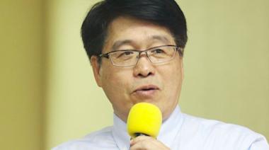 冷眼旁觀日、美接連送疫苗 游盈隆:中國缺人性相互關懷 | 台灣英文新聞 | 2021-06-06 14:24:00