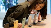 iPhone 12: Everything you need to know about Apple's new handset, including release date, price, new features and design