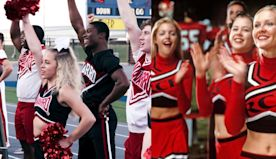 CHEER: 10 Things The Netflix Show Proved To Be True From Bring It On