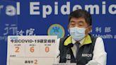 武漢肺炎》明年春節湧現返台潮!陳時中:防疫旅館量能恐不足 | 生活 | Newtalk新聞