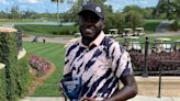 Gregory Odom Jr. is a Black golfer making it the hard way. Can it be easier? | Giannotto
