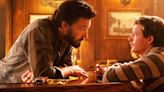 Ben Affleck Stars In George Clooney's The Tender Bar First-Look Image