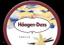 推薦十大哈根達斯冰淇淋人氣排行榜【2021年最新版】