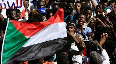 Sudan-Israel relations agreed, Donald Trump announces