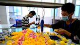 美國銀行下調中國未來三年經濟增長預期