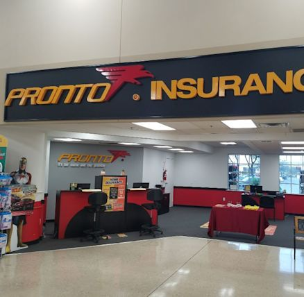 pronto insurance san antonio yahoo local search results yahoo search