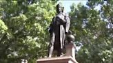 Franklin County wants to 'change the narrative' of Columbus Day