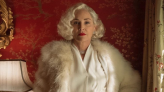 Sharon Stone States The Obvious: Appearance Is Everything In Hollywood - Daily Soap Dish