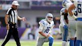 Detroit Lions dealt more last-second heartbreak, fall to 0-5 on Minnesota Vikings' field goal