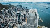 中國風險只是耳旁風 滙豐花旗等一眾國際銀行依然熱衷香港