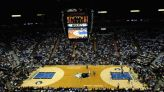 Report: Here's Why The Timberwolves Fired Their GM