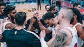 NBA Standings 2021: Warriors, Bulls, Jazz Undefeated, Knicks, Hornets, Bucks Among Best Records
