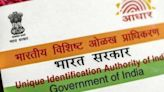 Aadhaar Virtual ID (VID): Know what it is, how to get it, generation process and other details