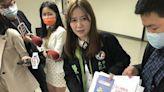 沒借6萬元不能報案?台北市民求助 反被警員纏著借錢
