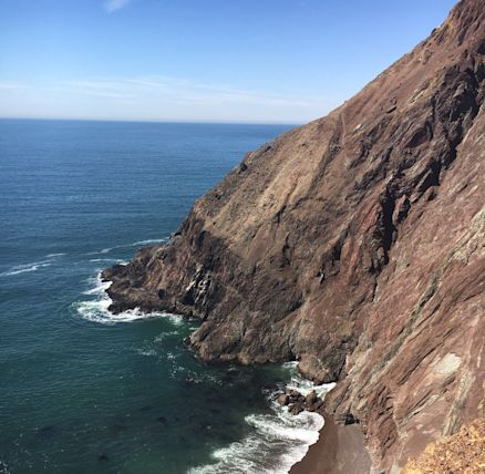 tennessee-valley-trailhead-mill-valley- - Yahoo Local ...
