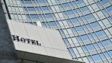 第六輪指定檢疫酒店名單公布