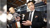 跟著大師選個性化威士忌 最新10限定款懶人包 不用等下屆Whisky Luxe