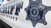 Catalytic converter thieves hit Peninsula school bus barn; six vans stripped