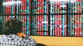 通膨威脅空襲股市 法人:AI概念股抗震
