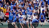 Cubs fan base named second most loyal in MLB, only trailing Red Sox