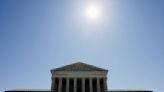 U.S. Supreme Court rebuffs insurers on Obamacare reimbursements