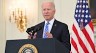 Biden faces challenges on immigration policy