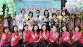 臺北醫院4醫事人員 獲衛福部優良暨資深表揚