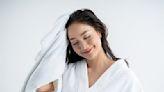 真正的良心產品不會讓你花錢買負擔 「魚樂洗髮沐浴乳」回歸潔淨的本質