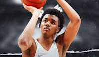 Case for and against Knicks picking Trey Murphy in 2021 NBA Draft