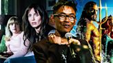 Malignant: Why James Wan's Aquaman Follow-Up Is A Divisive Horror Movie