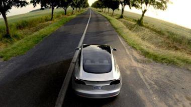 電動車ETF懶人包》從追蹤指數、成分股、費用面,一次掌握00893、00895