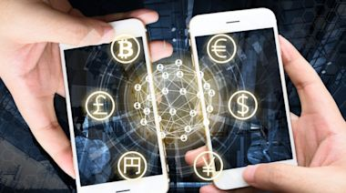 獲Visa、亞馬遜賞識!澳洲金融獨角獸Airwallex,如何打造估值26億美元的跨境支付版圖?|數位時代 BusinessNext