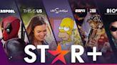 Star Plus: así puedes acceder al 'Pase Libre' en el fin de semana