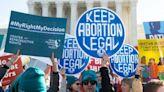 Abortion on the ballot in Colorado and Louisiana