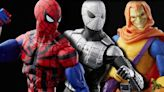 Marvel Legends: Everything You Need to Know About Hasbro's Next Spider-Man Wave